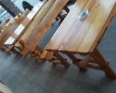 sedenie agat